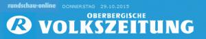 oberbergische_volkszeitung